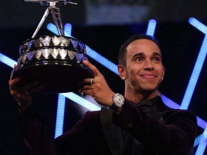 SPOTY Proves We Have An Embarassment Of Riches But We Must Now Seize The Opportunity